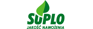 Suplo – Producent nawozów mineralnych